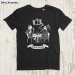 T-Shirt Boandlkramer