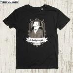 T-Shirt Kneißl Mathias