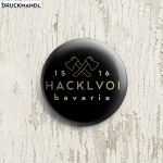 hacklvoi_buttons