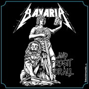bavaria - and prosit for all