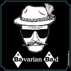 Bavarian Bad