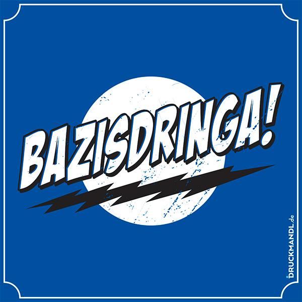 bazinga_bazisdringa