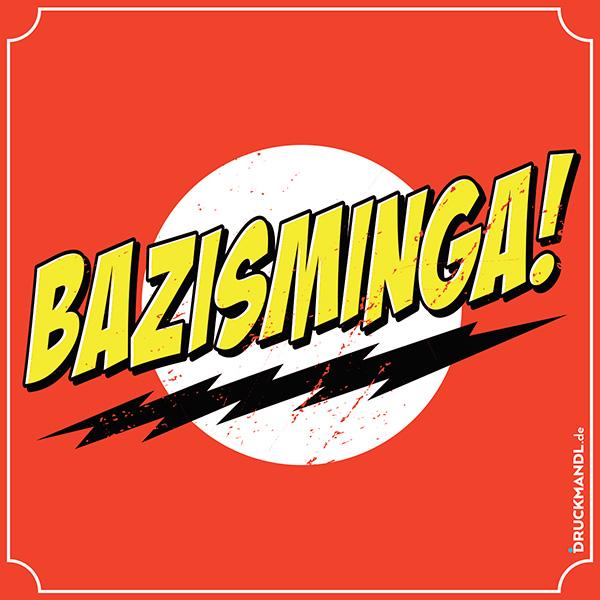 bazinga_bazisminga