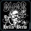Hells Brew Bier Shirt