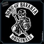 Sons of Bavaria