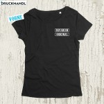 Daughters of Bavaria Girlyshirt