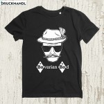 Bavarian Bad Shirt