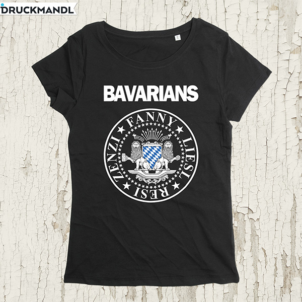 ramones_bavarians_girly