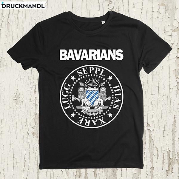 ramones_bavarians_herren