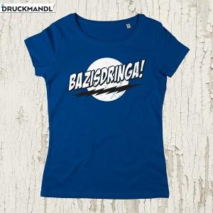 bazisdringa_girlyshirt