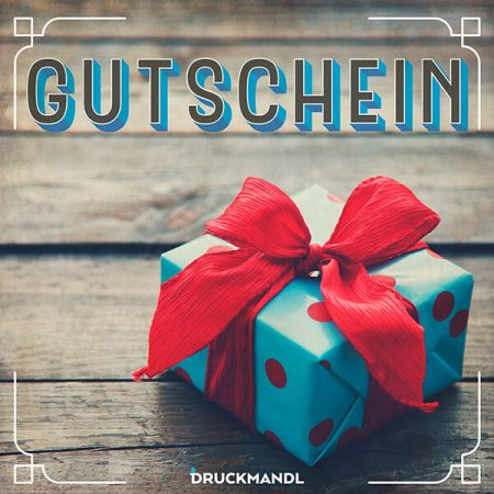 Gutschein Bayerische Geschenkideen Shirts