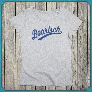 bayrisches-girlyshirt_boarisch