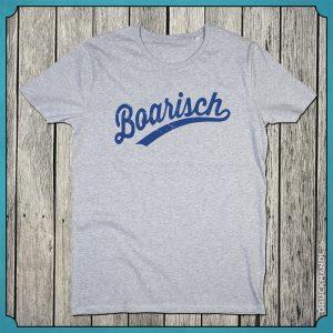 bayrisches-shirt-boarisch-herren