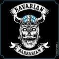 Bavarian Barbarian