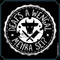 Deafs a wengal mehra sei