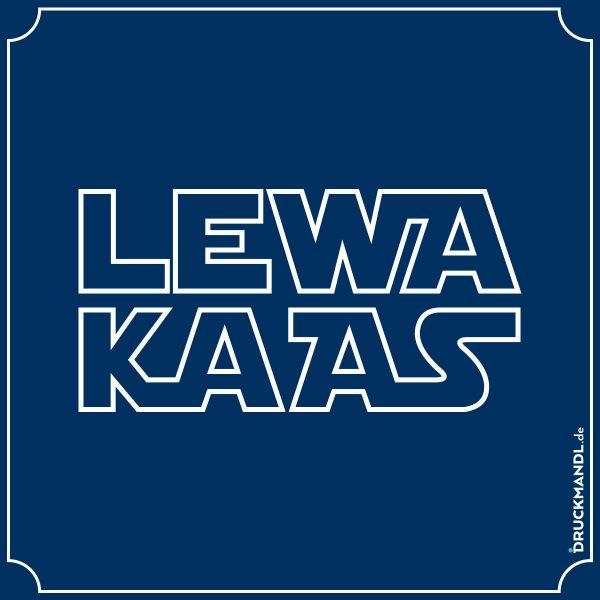 bayrisches Shirt Lewakaas