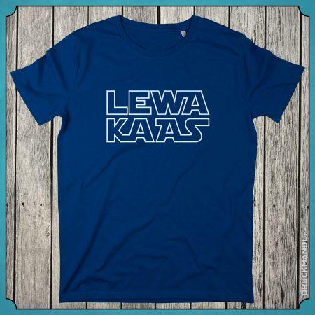 T-Shirt Lewakaas