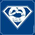 bayrisches Shirt Superbrezn