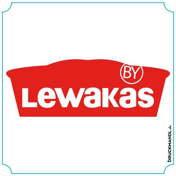 bayrisches Shirt Lewakas