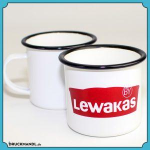 Lewakas bayerisches Haferl